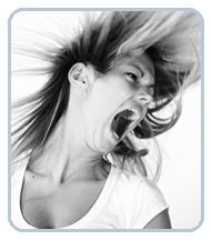 Phobias, fear, emetiphobia, social phobia, fear of being sick, choking, gagging, social anxiety, claustrophoiba, agoraphobia, aerophobia, acrophobia, fear of heights, needles, injections, blood, snakes, spiders, treatment for phobias, hypnotherapy for phobias in Wirral