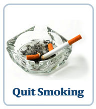 Stop Smoking Wirral Chester give up quit cigarettes hypnosis hypnotherapy