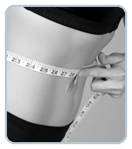 Lose weight with Wirral Hypnotherapy hypnosis help to slim help for weight loss better body shed pounds feel better hypnotise to stop eating chocolate snacks cakes